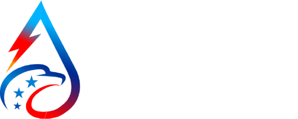 All American Power and Gas